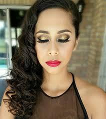 wedding makeup artist orlando awesome hollywood glam hair makeup glamour makeup wedding makeup bridal