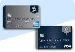 Currently, we can provide some of these legal notices, including statements, electronically. Usaa Secured Credit Cards Review Finder Com