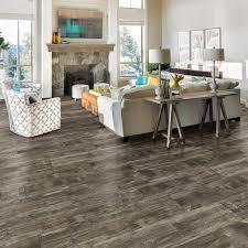 vinyl plank flooring kitchen elegant 69 best flooring images on