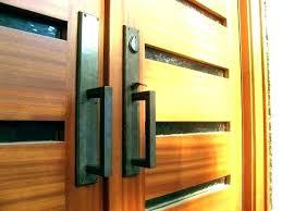 door security bar home depot. Home Depot Door Security Bar Master Lock