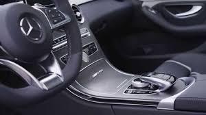 mercedes amg 2015 interior.  Amg For Mercedes Amg 2015 Interior A