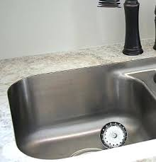 undermount sink with laminate countertop. How To Install Undermount Sink With Existing Laminate Countertop Unbelievable Fancy Kitchen Sinks S On Home R