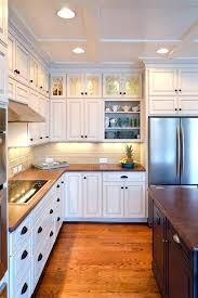 42 inch kitchen cabinets inch cabinets 8 foot ceiling perfect inch kitchen cabinets 8 foot ceiling