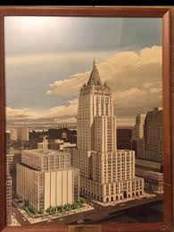 a personal favorite from my s com insurance adslife insurance companiesnew york lifefinancial