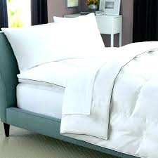fluffy bedding fluffy bedding contemporary white all comforter bedspread set solid black bed l fluffy bedding fluffy bedding sets white