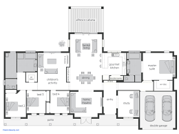 hous plan. Unique House Plans Awesome Plan Home Designs Australia Floor New Hous