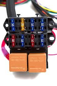 ls1 painless wiring diagram wiring diagrams ls1 painless wiring diagram digital