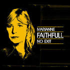 No Exit [CD/Blu-Ray]
