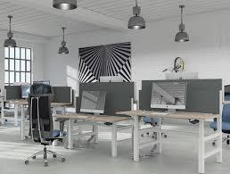 diy electric sit stand desk