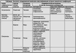 Инфекционные заболевания реферат lady citytile Инфекционные заболевания реферат