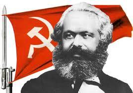 Маркс и труд liniya mass Маркс и труд liniya mass