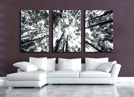 white wall art decor white frame wall art large black and white wall art popular 1 on black white wall art deco with white wall art decor corefood