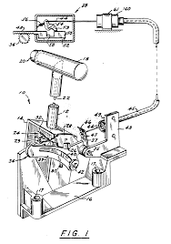 1988 jeep wiring diagrams as well discussion t11903 ds553473 additionally mercury villager thermostat location besides 97