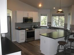 Kestell Company Realtors Spokane Washington Real Estate