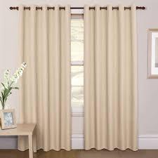 Curtain 96 Inches Long Blackout Curtains 96 Inches Long Cgoioc Site Cgoioc Site