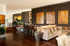 essential oriental home decorating ideas