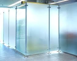 tall office partitions. Free Standing Partition Wall Construction Office Simple Design Tall Office Partitions