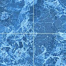 bathroom floor tile texture seamless. Perfect Floor Blue Bathroom Tile Texture Floor Seamless  Flooring Royal Marble Ceramic For Tiles  With