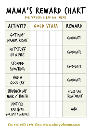 Gold Star Chart For Adults Pin By Kelly Gracy On Just Funny Gold Stars Passion