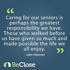 Caregiver Quotes Magnificent Caregiving Quotes Httpbeclosedefaultaspx Alzheimers Tgen