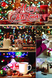 best coffee gift baskets best coffee sler gift coffee beans gift set gourmet