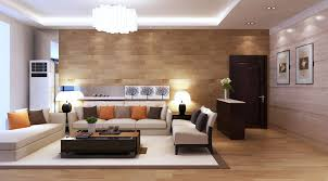 Interiors Design For Living Room Ideas