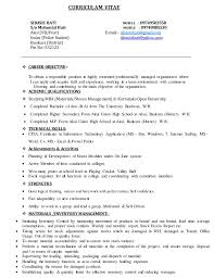Beautiful Day Trader Resume Sketch Example Resume And Template