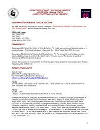 Montefiore Doctors Note Montefiore Doctors Note Barca Fontanacountryinn Com