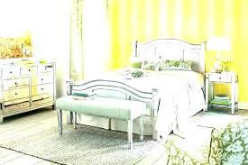 pier 1 bedroom furniture – dawg.info