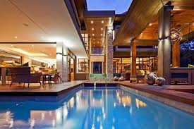 luxury home swimming pools. Modren Luxury NestQuest 21 Stunning Luxury Swimming Pool Designs In Luxery Pools Plan 4 With Home