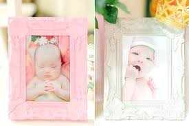 gifts picture frames frame ideas for pas party pink princess decorating astounding via agreeable mini
