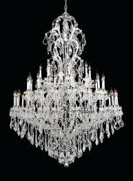 best of com whole chrome chandelier fixture large for chandeliers crystals fix strong whole chandelier crystals