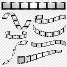 Film Template For Photos Film Template Vectors Download Free Vector Art Stock