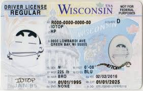 Id Ids Prices new Fake scannable Ids buy Wisconsin wwFtq1SA