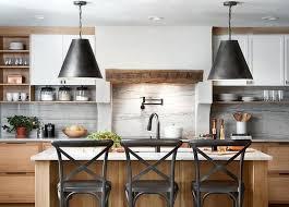 pendant lighting kitchen island ideas. Full Size Of Kitchen Islands:joanna Gaines Island Ideas Best Update Tips Investment Pendant Lighting