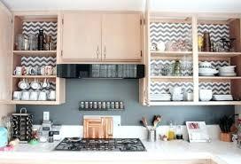best shelf liner photo 1 of 6 best shelf liner for kitchen cabinets 1 endearing shelf liner for kitchen cabinets kitchen the rubber shelf liner target