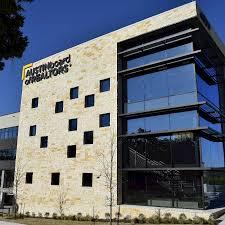 exterior office design. Austin Board Of REALTORS Headquarters Exterior Office Design O