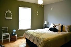 How To Paint Bedroom Walls Two Different Colors Painting Bedroom Walls Two  Different Colors Bedroom Paint . How To Paint Bedroom Walls Two Different  Colors ...