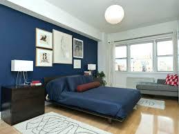 innovative bedroom ideas master bedroom color scheme ideas photo innovative master bedroom color scheme ideas photo