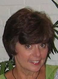 Longtime Auburn education activist passes away | Local News ...