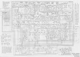 diagram schematic diagram image wiring diagram diagram schematic diagram auto wiring diagram schematic on diagram schematic
