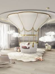 dream rooms furniture. Interesting Furniture Innovative Cool Room Designs Best Bedroom Ideas On Pinterest Rooms  Dream With Furniture I