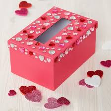 Vending Machine Valentine Box Awesome Valentines Box Decorating Ideas Magnificent Valentine Bagbox Candy