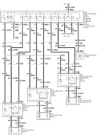 guide ford taurus power window wiring diagram radio schematic pcm guide ford taurus power window wiring diagram radio schematic pcm engine se alternator readingrat net beauteous