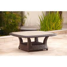 highland patio table