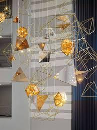 dubai designs lighting lamps luxury. 25 Best Luxury Interior Ideas On Pinterest Dubai Designs Lighting Lamps