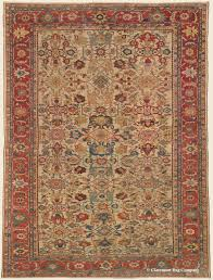 large size of great rug company fondren houston thearttrader art trade fine unlimited free listings view