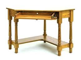 table woodworking plans desk wood solid desk woodworking designs round end table woodworking plans