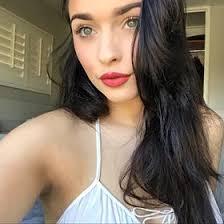 Brooke Holguin (bmholguinxoxo) - Profile | Pinterest