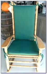 target outdoor seat cushions target outdoor cushions outdoor rocking chair cushions target chairs home target outdoor